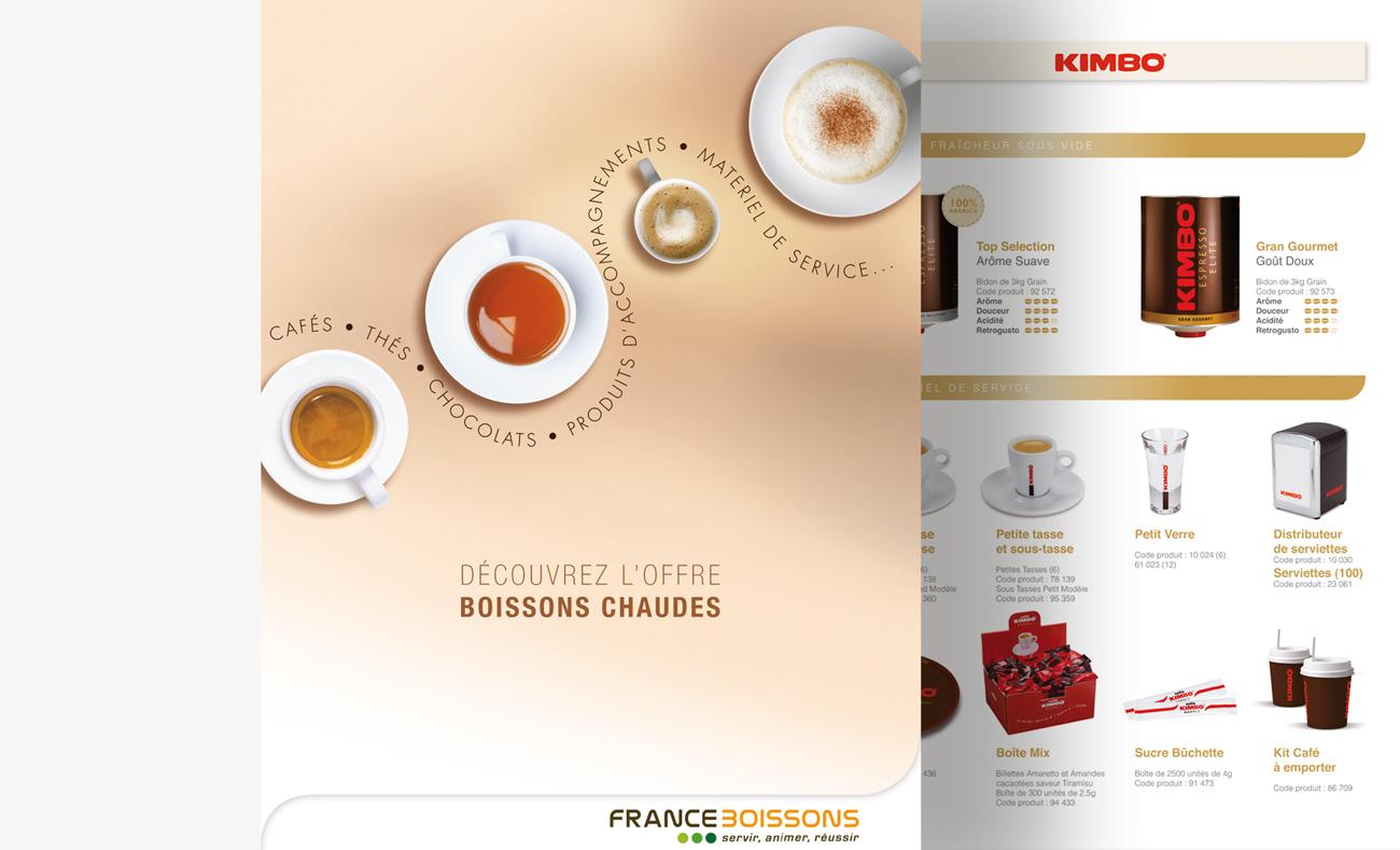 Catalogue presse Studio28