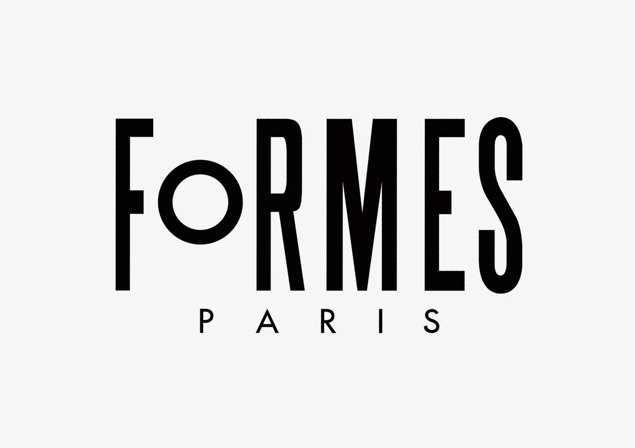 Formes creation studio28