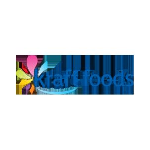 logo kraft foods png