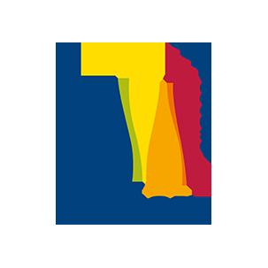 logo pernod boisson png