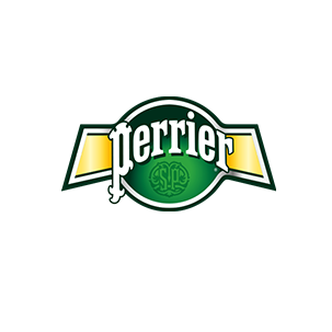 logo perrier png