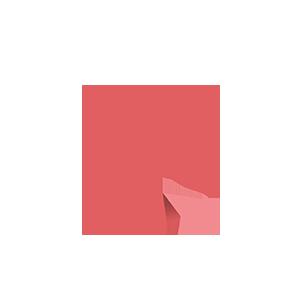 logo qvc png