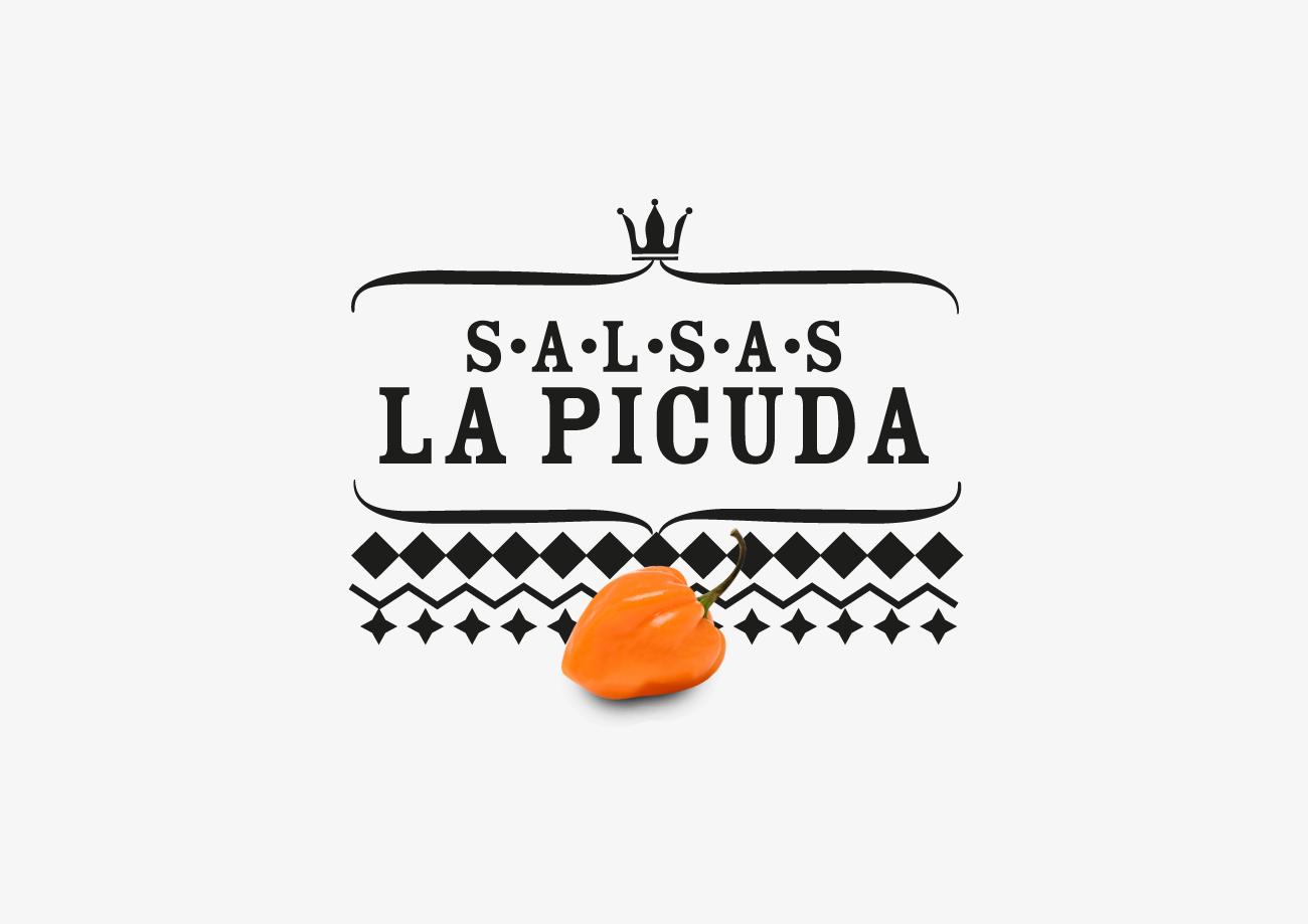 Logo Picuda